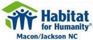 Macon County/Jackson NC Habitat for Humanity